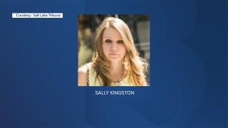 Sally Kingston