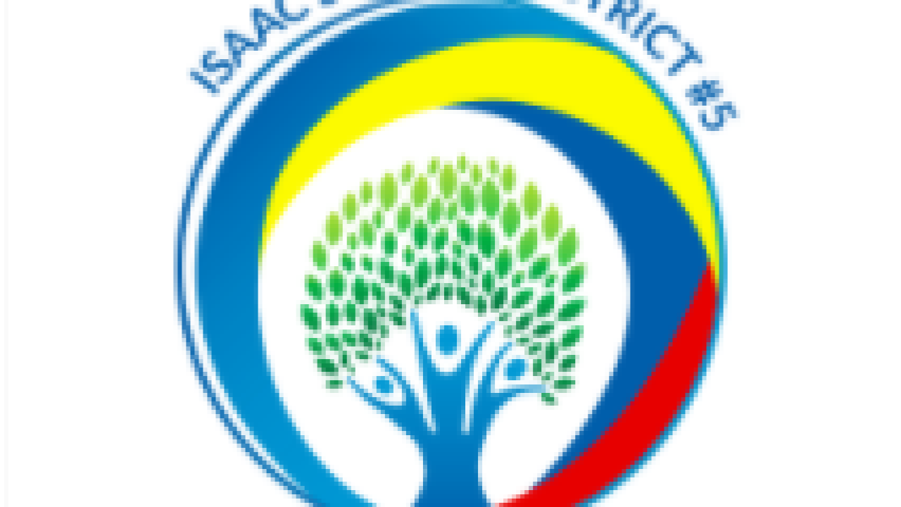 Isaac_School_District
