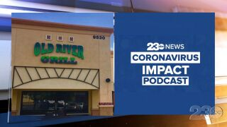 23ABC Podcast: Coronavirus Impact Episode 49