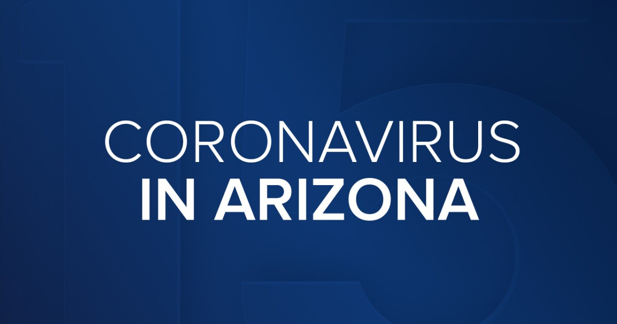 Scottsdale Firefighters, ambulance crew in isolation after treating coronavirus patient