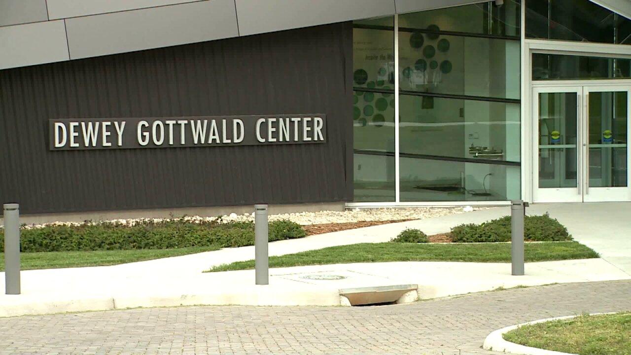 Gottwald Center.jpeg
