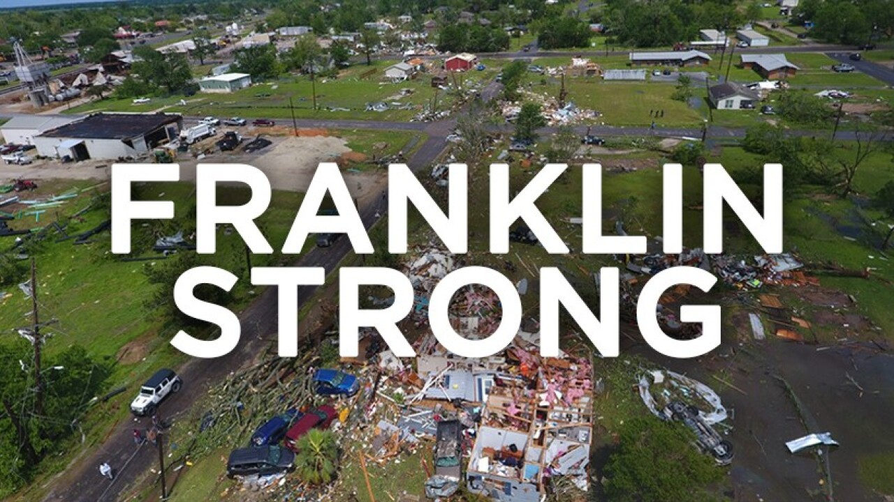 thumbnail_Franklin Strong.jpg