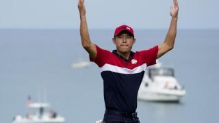 Golf USA AP Images.jpeg