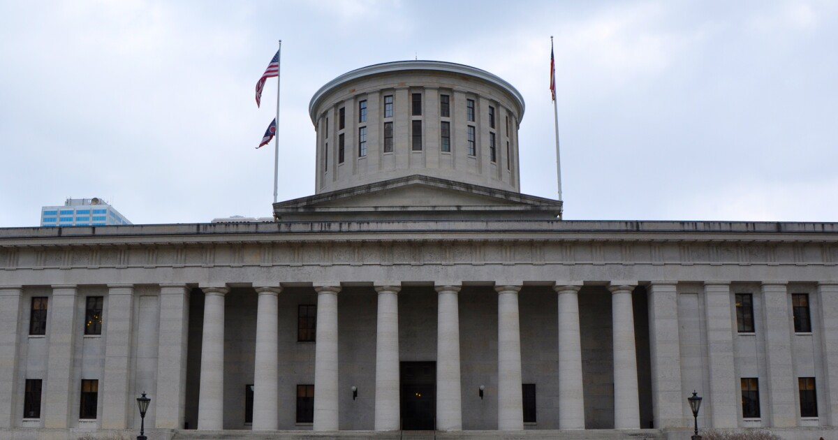 Abortion heartbeat bill proposed in both Ohio House, Senate