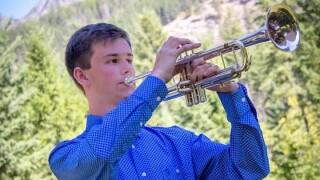 luke trumpet (1).jpg