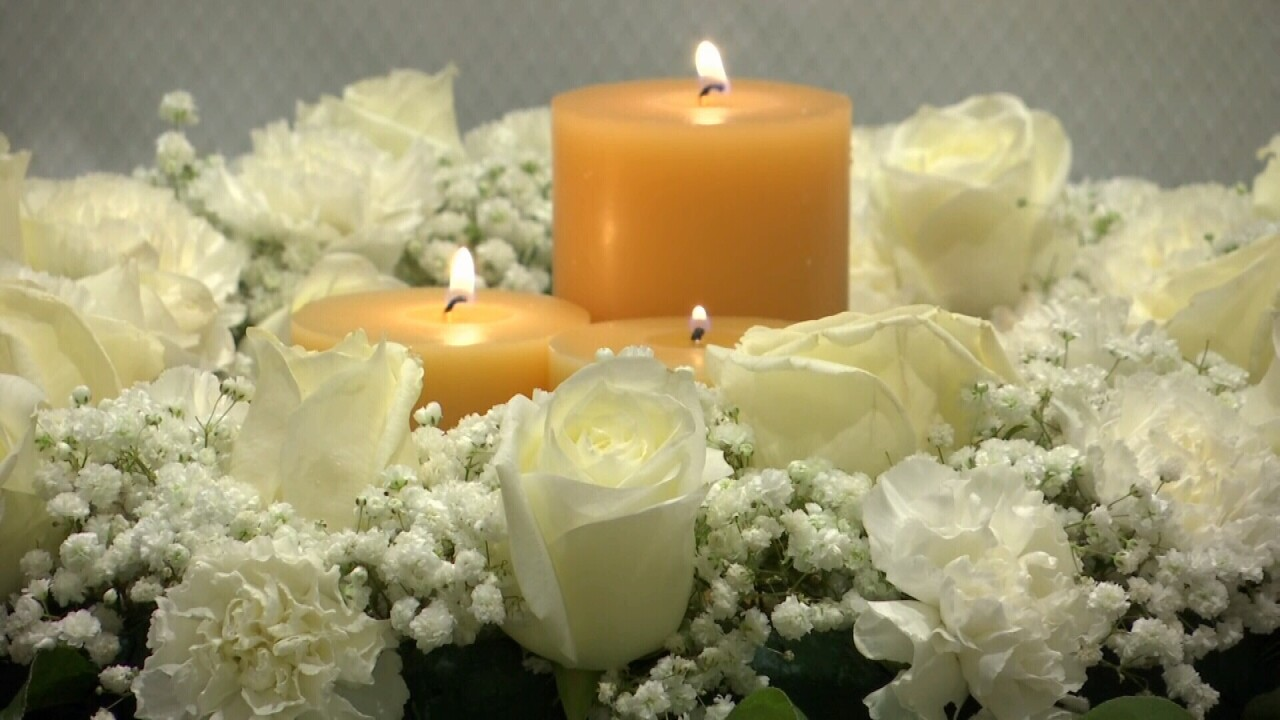 020221 ST V COVID SERVICE CANDLE.jpg