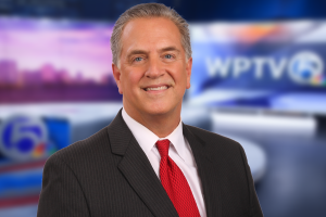 John Favole co-anchors Today on 5 at 11 as well as the Fox 29 Morning News from 7-9 a.m.