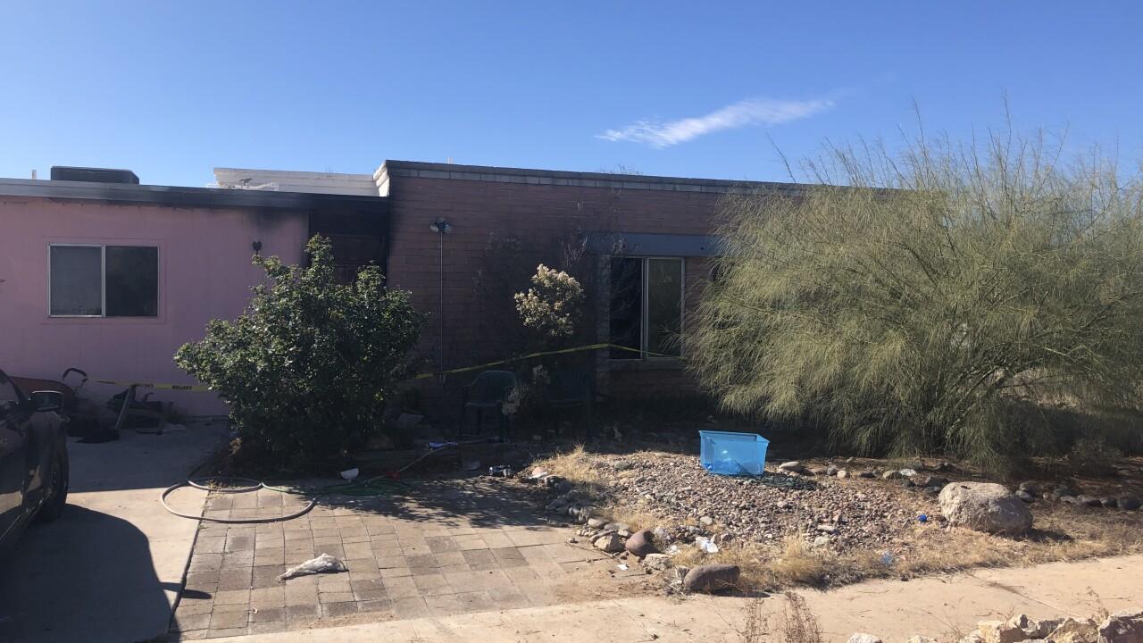Rock Dove Fire in Tucson 1.jpg