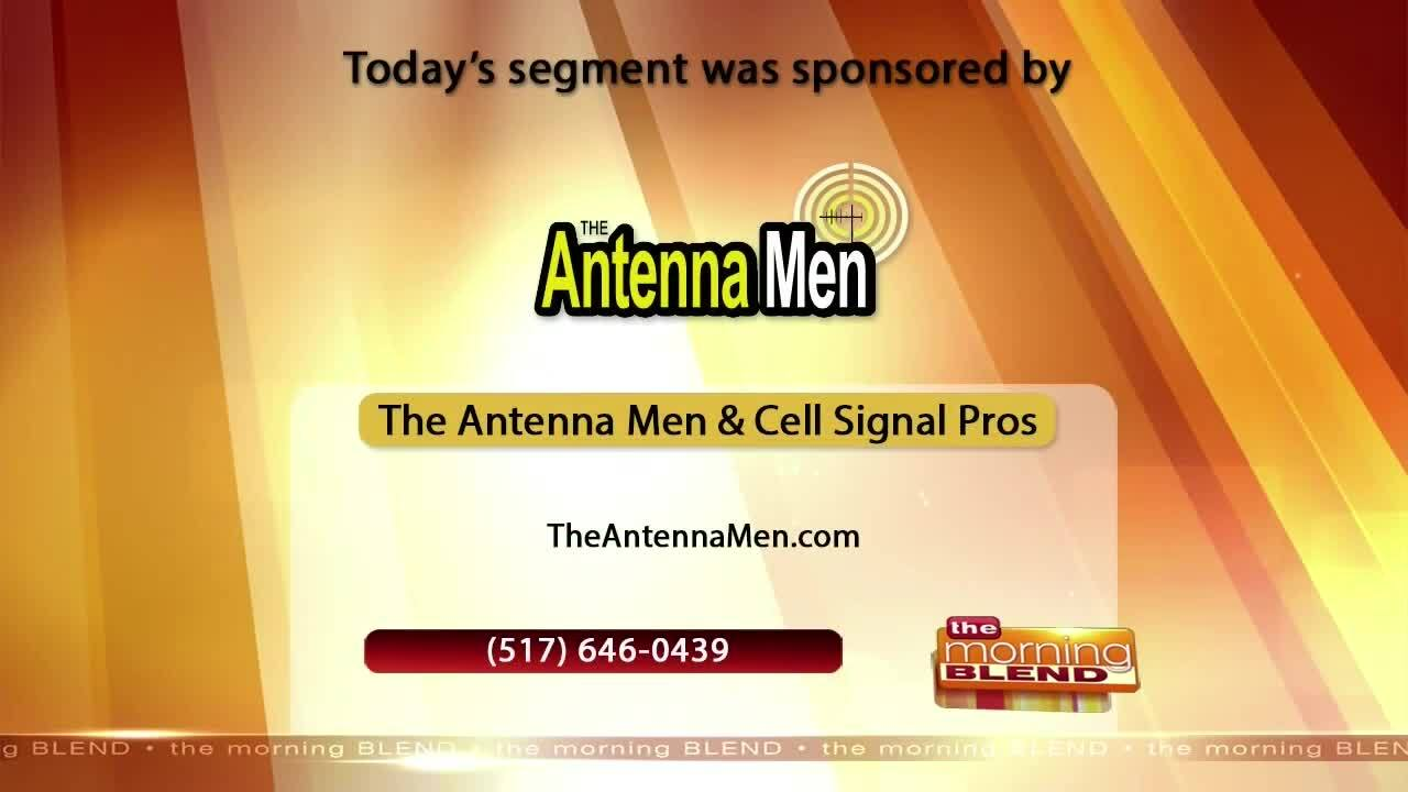 The Antenna Men.jpg