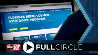 Full-Circle-Florida-Unemployment-System-WFTS.jpg