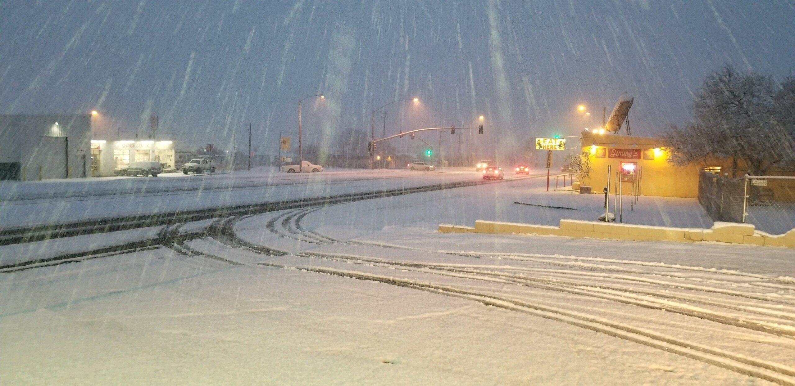 Snow in Rio Rico (6).jpg
