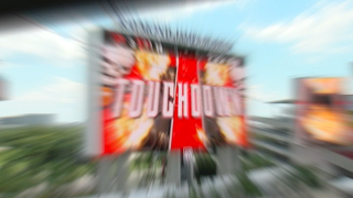 Touchdown-sign-Raymond-James-Stadium.png