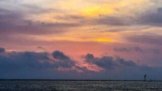 photo-submitted-by-Neesy-Thompkins-Port-Aransas.jpg