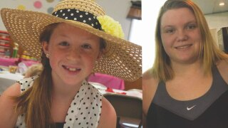 TIMELINE: The murders of Abby & Libby