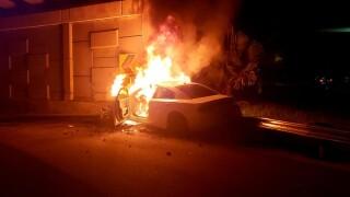 car on fire web.jpg