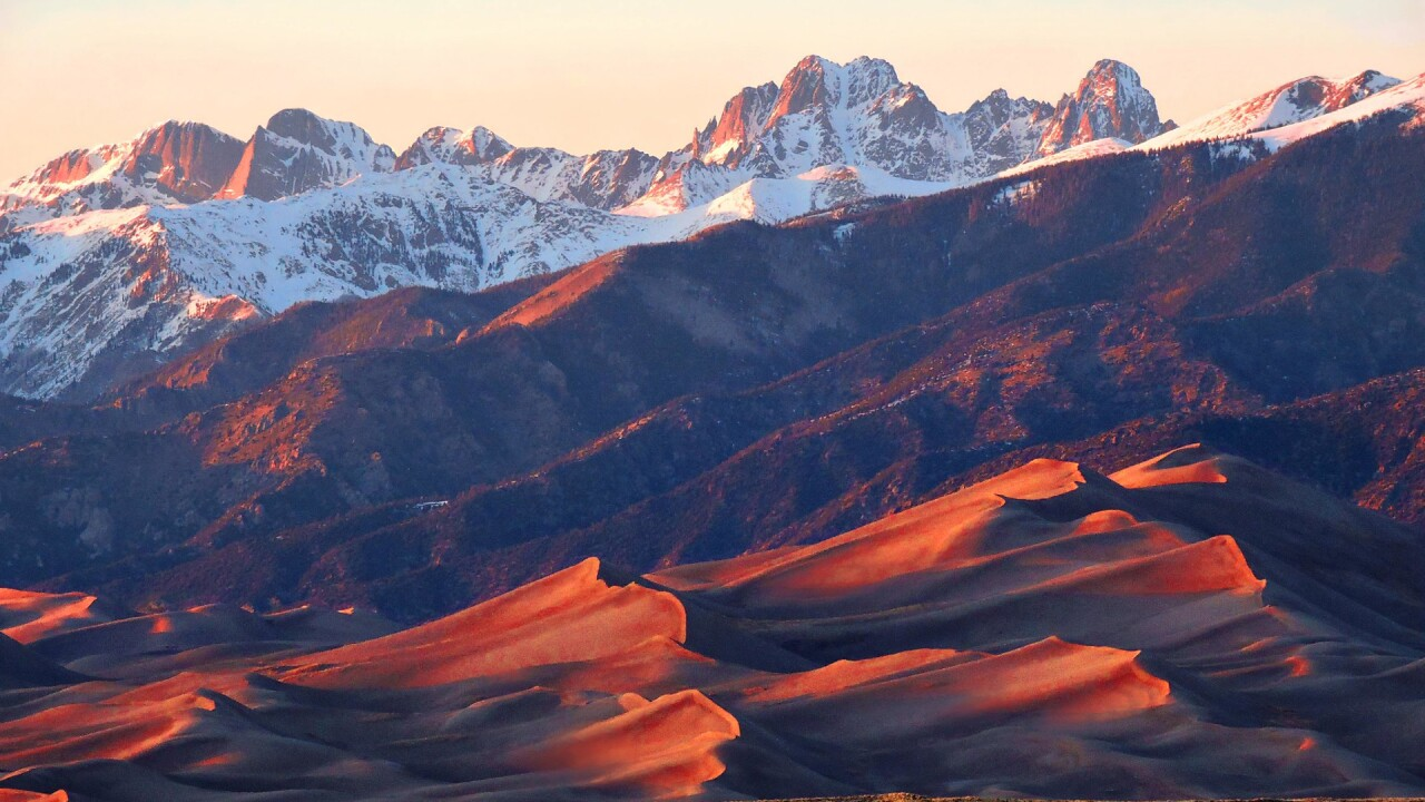 Great Sand Dunes National Park and Preserve 6.jpg