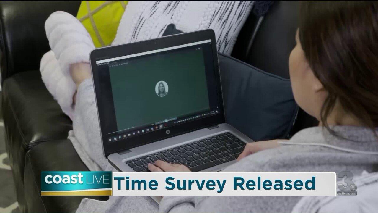Saving time during tax season with a new virtual tax tool on CoastLive