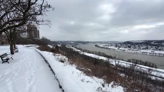 WCPO_snow_winter_forecast.jpg