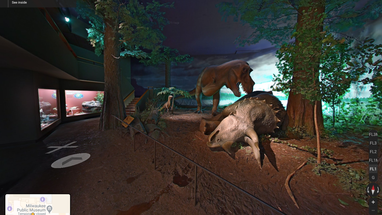 Screen Shot_MPM Virtual Tour_Dinos.png