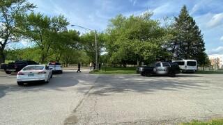 brownsburg park shooting.jpg