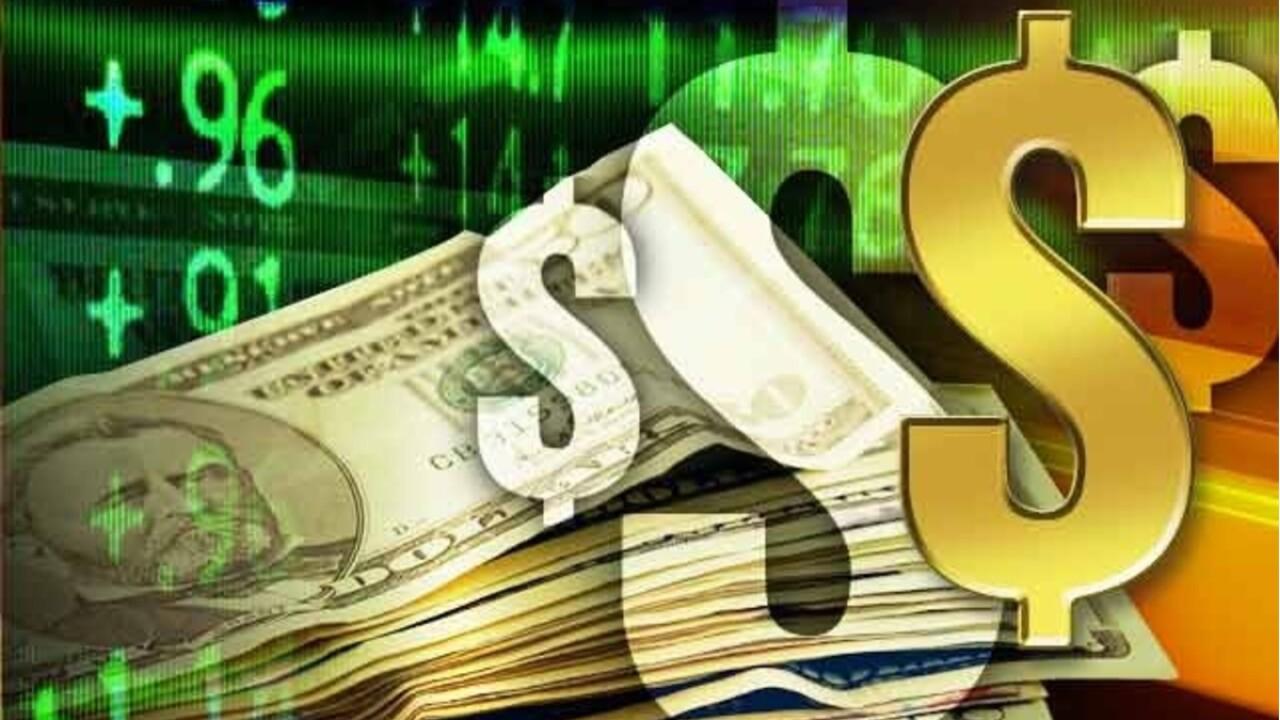 wptv-money-stocks-economy-finance-generic.jpg