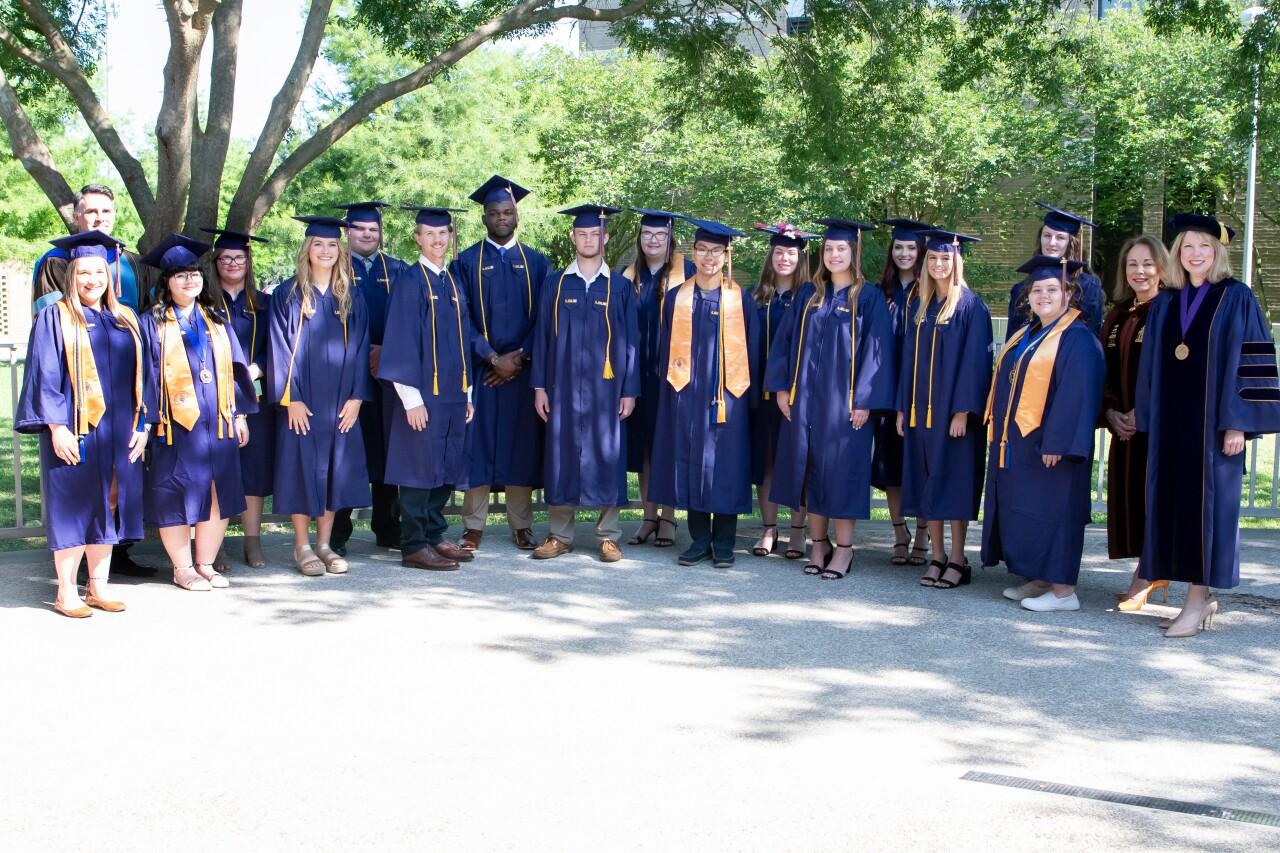 2021 Graduation Morning Magna Cum Laude.jpg