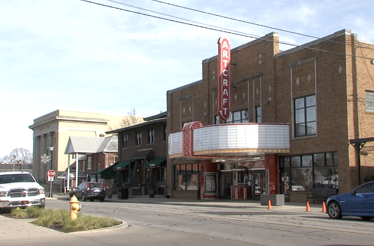 Historic Theater 6.png