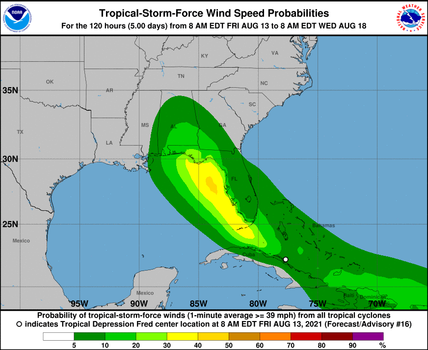 wind speed prob.PNG