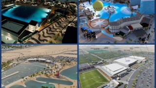 Arizona theme park development collage 2021.jpg