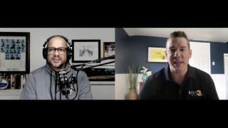 Ryan Wilson and Wink talk NFL Draft