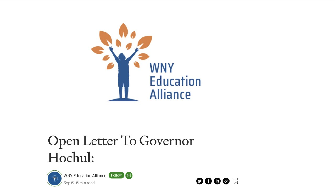 letter to gov .jpg
