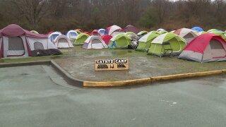 camp1.jpeg