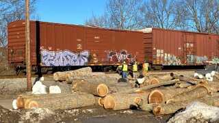 Newtown Train Derail.jpg
