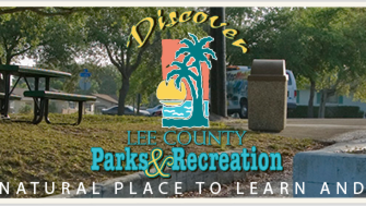 lee county parks and req.png