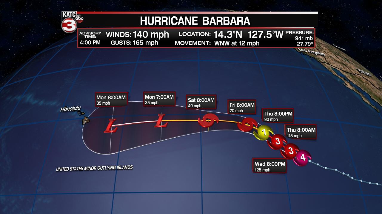 Barbara2.png