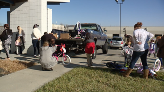 Liberty scout bike giveaway.png