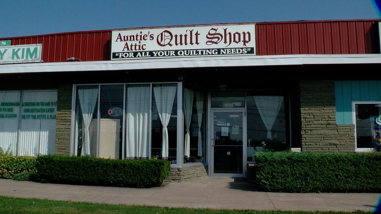 auntie's attic.jpg