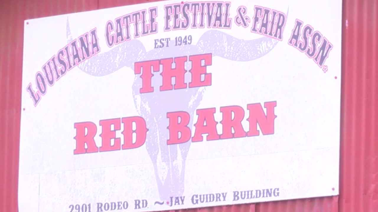 Louisiana Cattle Festival.PNG