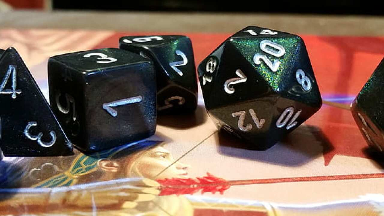 dice-d-d-dungeons-and-dragons-trendy-thumbnail.jpg