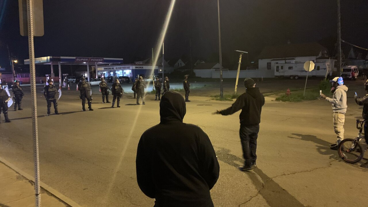 0601 BUFFALO POLICE PROTEST.jpg