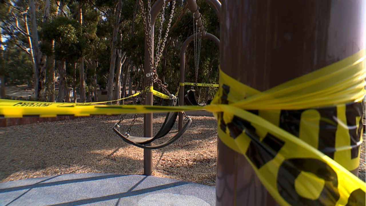 Playground Caution Tape.png