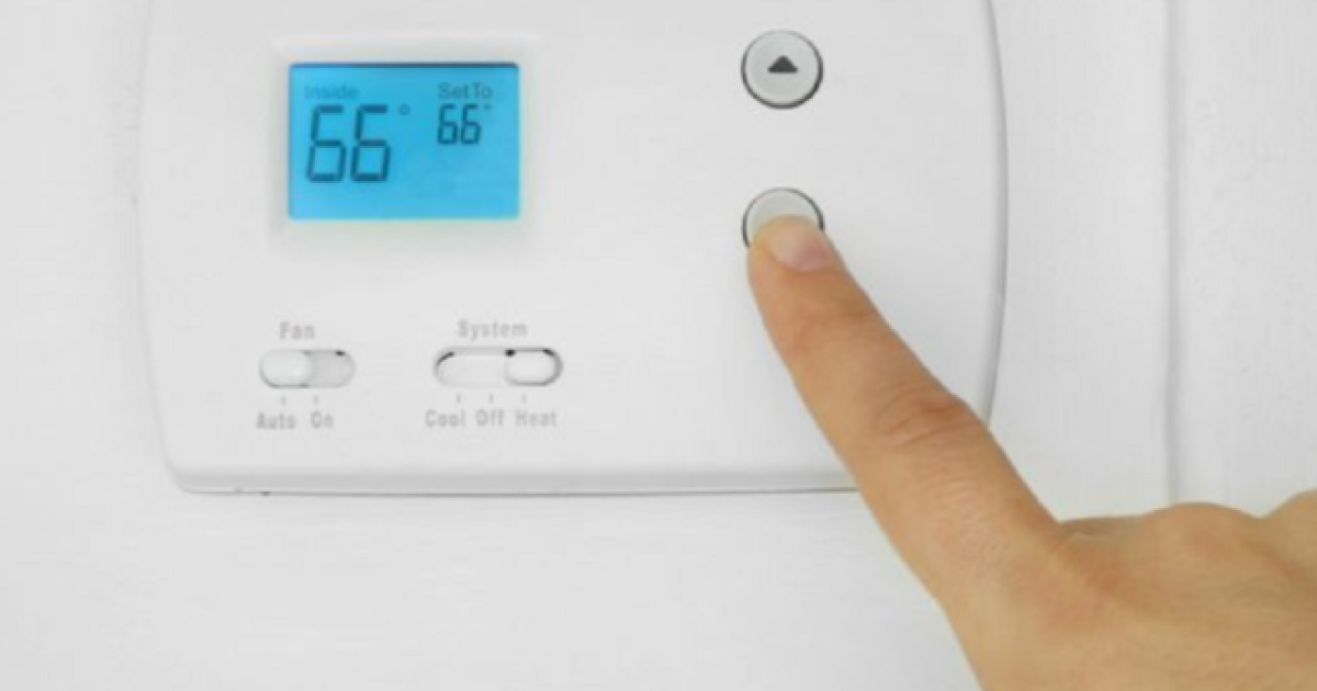 Lawsuit Accuses Home Warranty Company Of Not Fixing Ac Other Appliances