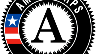 Americorps-Montana+Logo.png