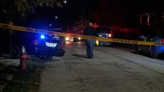 Crestwood homicide.jpg