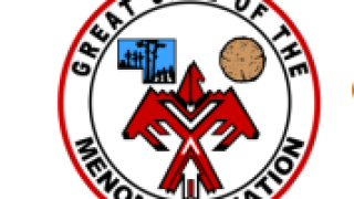 menominee nation.PNG