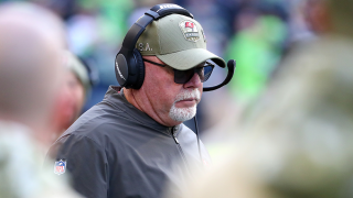 Bruce-Arians-Upset-Pissed-Getty.png