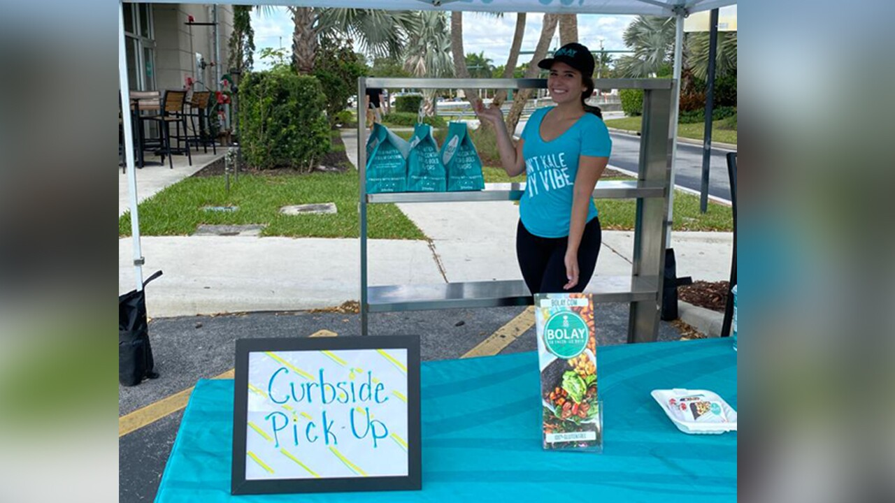 wptv-bolay-curbside-pickup.jpg