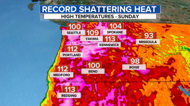 heat-sunday-highs.png