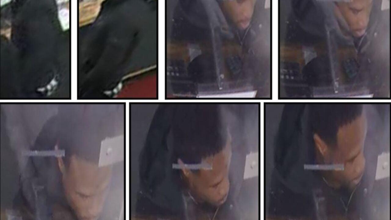 robbery suspect 3.JPG