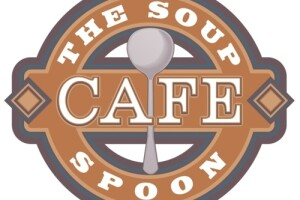 Soup Spoon Cafe